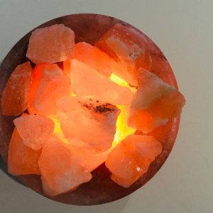 Fire Bowl (Mini) - NEW!