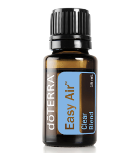 doTERRA Image Easy Air