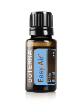 Breathe Deep This Winter With Mood Boosting Essential Oils