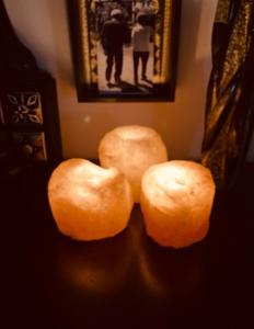 Tea Light Candle Holders